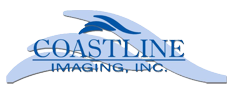 Coastline Imaging